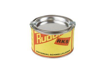 Klebstoff für Warn- und Schutzprofile – Bild 1