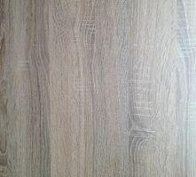 Küche Dave 240 cm Küchenzeile / Küchenblock variabel stellbar in Eiche Sonoma Trüffel – Bild 4