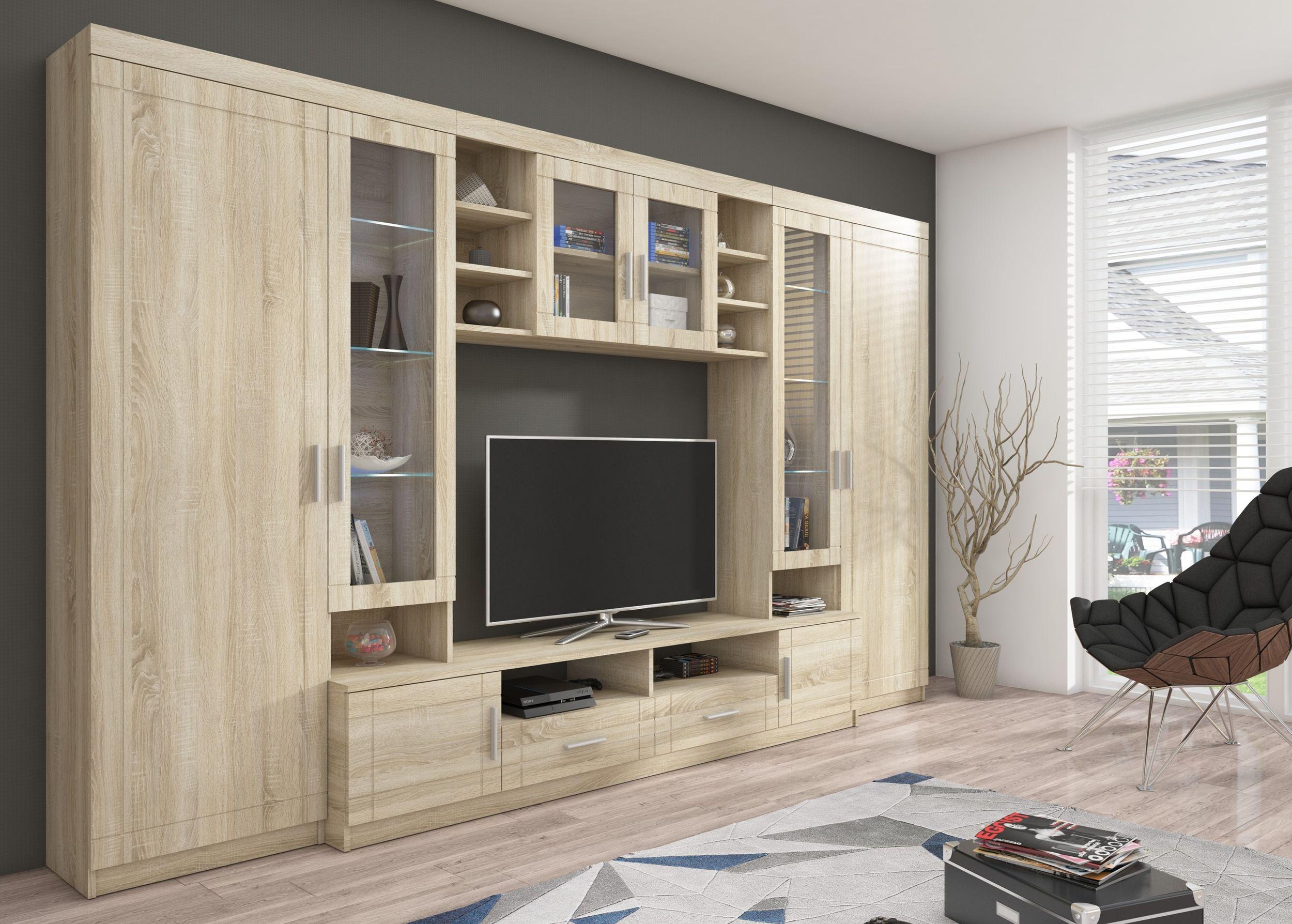 Günstige Einbauküchen - Wohn Design Love