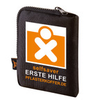 Selfsaver - First Aid Kit Reiten 001