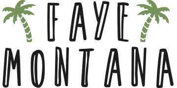 Faye Montana - Shop