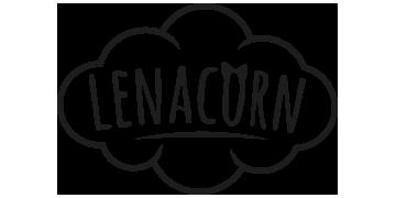 Lenacorn - Shop