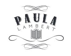 Paula Lambert - Shop