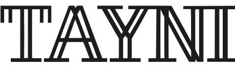 Tayni.de Shop
