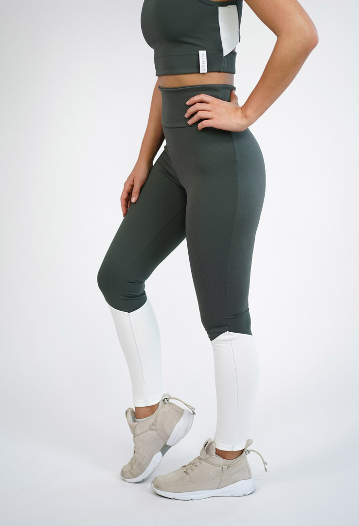 Sportleggings