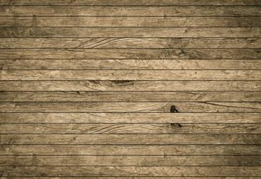 Papier Fototapete Vintage Holzwand 368x254cm – Bild 1