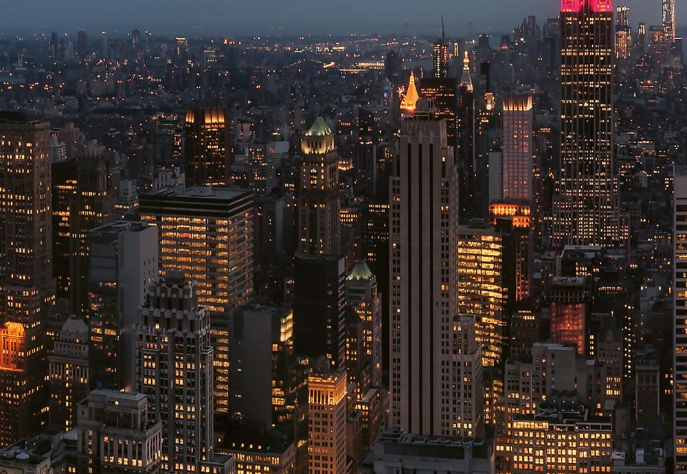 vlies fototapete new york city usa 368x254cm vlies fototapeten. Black Bedroom Furniture Sets. Home Design Ideas