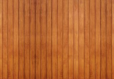 Vlies Fototapete Holz Textur 368x254cm – Bild 1