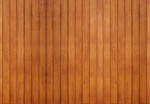 Vlies Fototapete Holz Textur 368x254cm 001