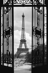 Giant Art La Tour Eiffel, 1909 001