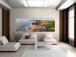 Wall Mural Nordic Coast 001
