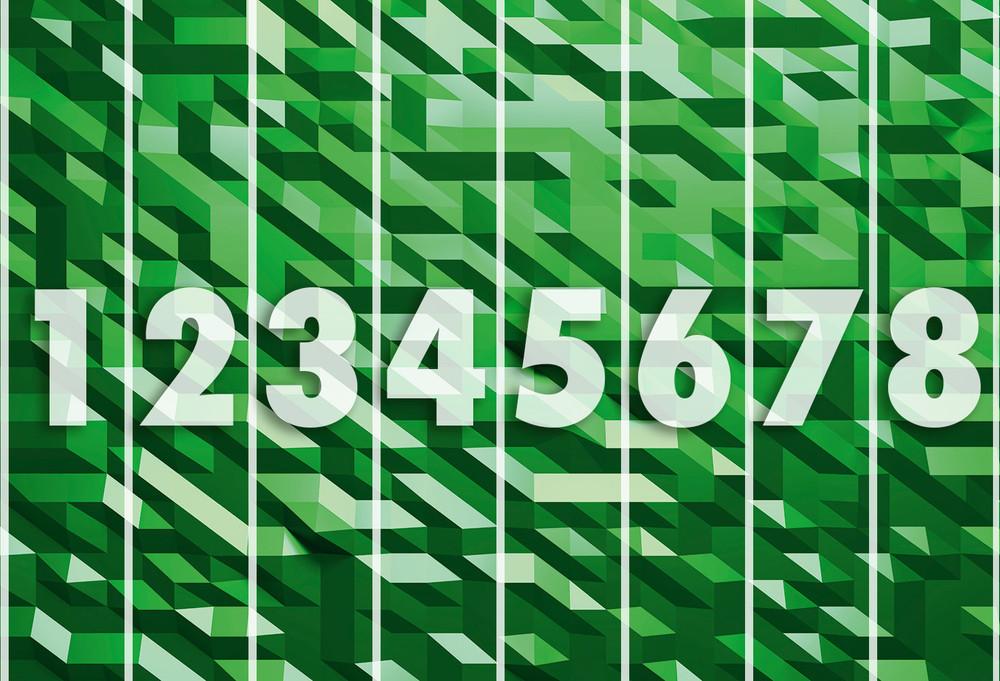 Get Free High Quality HD Wallpapers 16 Quadratmeter Wohnzimmer