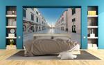 Fototapete Altstadt Stradun Dubrovnik Kroatien 001