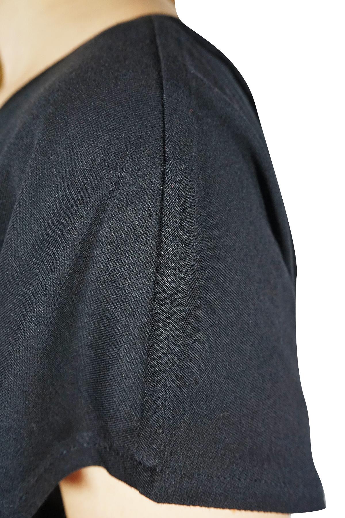 Vero Moda Damen Sommer Kleid kurz mini basic knie lang ...