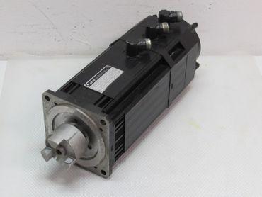 Lenze DFVARS 080-22 Servomotor 3,9 kW Top Zustand – Bild 1