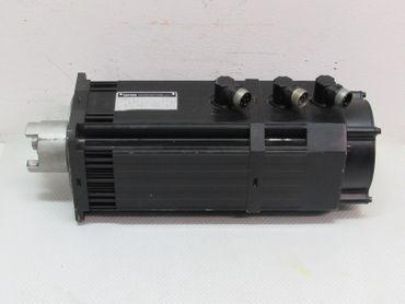 Lenze DFVARS 080-22 Servomotor 3,9 kW Top Zustand – Bild 3