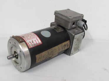 Lenze 13.120.65.124 Getriebemotor Top Zustand – Bild 4