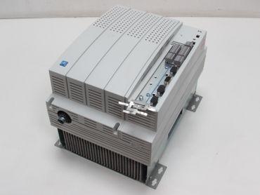 Lenze 9300 EVS9327-ES Servo Drive 400V 27A 25,3kVA Top zustand TESTED – Bild 1