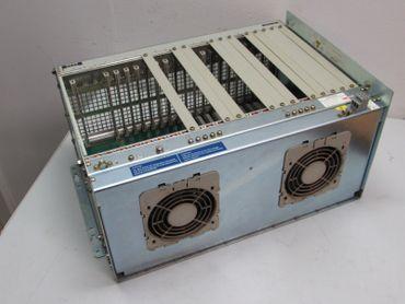 Siemens 6FR4200-0AD01-0AA0 Kuka Rack KRC 32 Top Zustand  – Bild 1