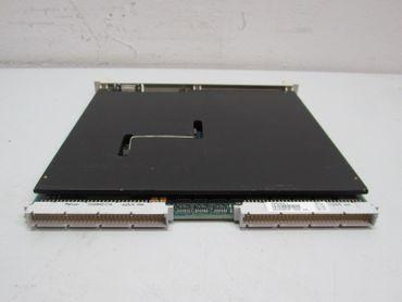ABB 3HAB2209-1 DSQC 306 Main Computer Board Neuwertig – Bild 4