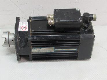 Baumüller DSG 56-M Servomotor Top Zustand – Bild 3