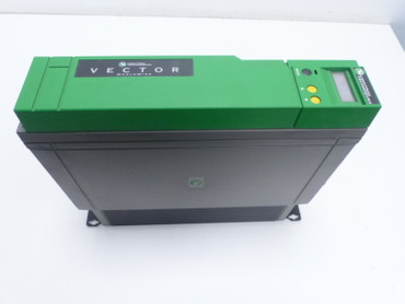 Control Techniques Vector VBE 110 VBE110 400V 1,1kw Top Zustand TESTED – Bild 2