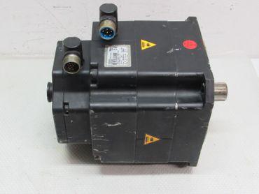 KUKA 1FK6100-8AZ91-1ZZ9-Z S41 Servomotor Top Zustand – Bild 4