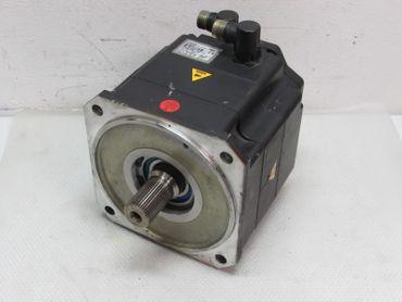 KUKA 1FK6100-8AZ91-1ZZ9-Z S41 Servomotor Top Zustand – Bild 1