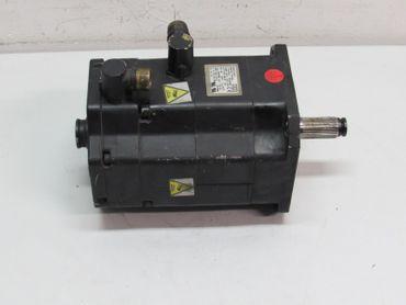 KUKA 1FK6081-6AF71-1ZZ9-Z S47 Servo Motor Top Zustand – Bild 2