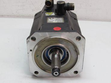 KUKA 1FK6081-6AF71-1ZZ9-Z S47 Servo Motor Top Zustand – Bild 4