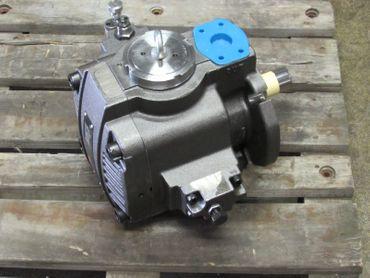 Bosch Hydraulik Pumpe 0513860407 Flügelzellenpumpe unbenutzt – Bild 6