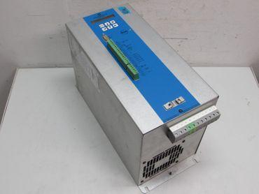 Stöber Posidrive FDS4110/B 400V 7,5KW + GB4001 Plantine Top Zustand – Bild 1