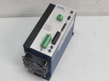 Kollmorgen Servostar CD PRD-MZ10B00z-0S CB10661-MZ 400V 5,2/6,5kw Unbenutzt – Bild 1