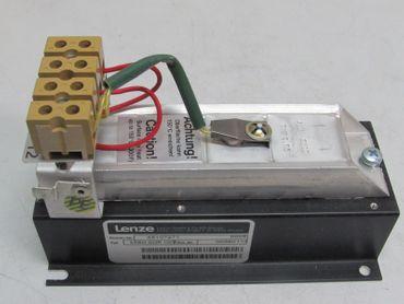 Lenze Bremswiderstand ERBM200R100W 100W Unbenutzt OVP – Bild 5