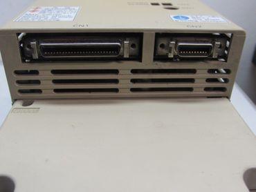Omron AC Servo Driver R88D-UT40H-E 1,54 kW 230V Top Zustand – Bild 3