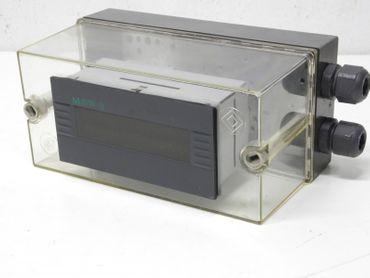 Moeller A4-220.1 Operator Panel 24VDC Suconet + Box – Bild 2