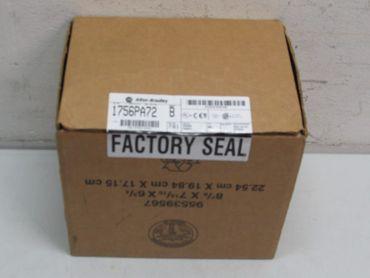 Allen Bradley 1756 PA72 Series B 1756-PA72/B CONTROL LOGIX Unbenutzt OVP – Bild 1