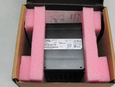 Allen Bradley 1756 PA72 Series B 1756-PA72/B CONTROL LOGIX Unbenutzt OVP – Bild 2