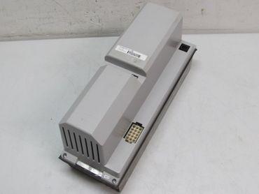 ABB Atlas Copco 3HAB8101-8/12B Servo Drive Unit DSQC346G – Bild 1