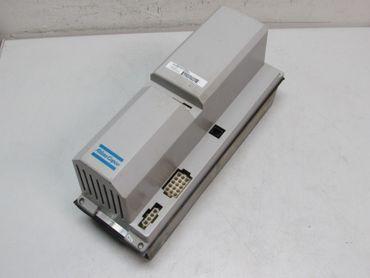 ABB  Atlas Copco 3HAB8101-3/08D Servo Drive Unit DSQC345C – Bild 1