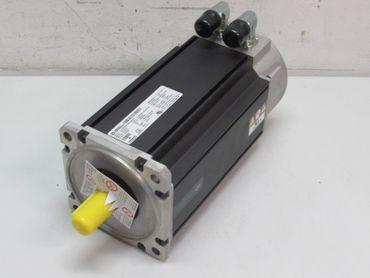 Control Techniques 142U2B301BARAA165240 Servomotor max.3000 2,83kW Unbenutzt OVP – Bild 3