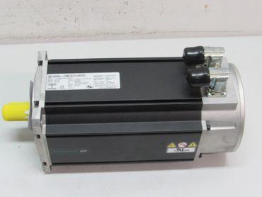 Control Techniques 142U2B301BARAA165240 Servomotor max.3000 2,83kW Unbenutzt OVP – Bild 4