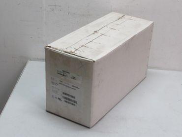 Control Techniques 142U2B301BARAA165240 Servomotor max.3000 2,83kW Unbenutzt OVP – Bild 1