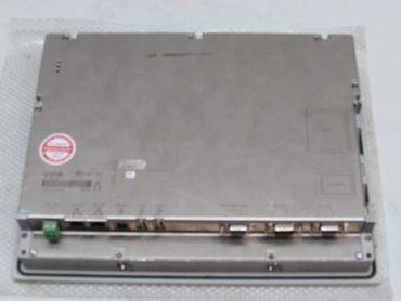 Vipa 610-1BC00 Operator/ Touch Panel DC 24V – Bild 4