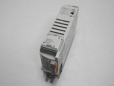 Lenze 8200 Vector E82EV152_2B E82EV152K2B 230V 1,5kW + Standard Modul Top TESTED – Bild 1