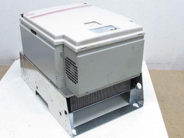 KEB Combivert F4 22.F4.C0R-2421 420-720V DC 80kVA 55kW 22F4C0R-2421 – Bild 4