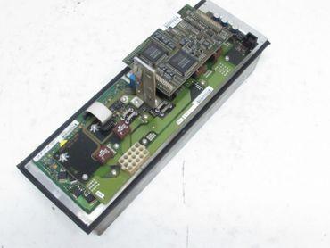ABB  Atlas Copco Servo Drive Unit 3HAB8101-8/12U DSQC346G   – Bild 4
