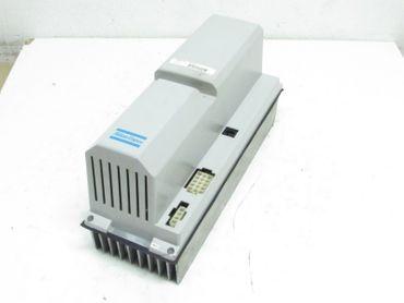 ABB  Atlas Copco Servo Drive Unit 3HAB8101-14/04B DSQC345E – Bild 1