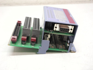 B&R 7DO435.7 7D0435.7 Output Module DO435 Top Zustand – Bild 3