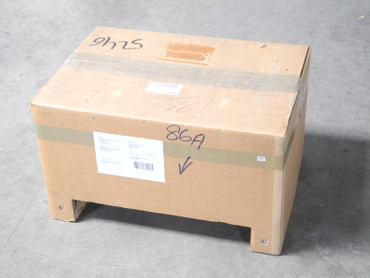 Lenze EVS9331-EP 0-480V 105A 87,3kVA 33.9331PE.7B.70 Unnbenutzt OVP – Bild 1